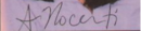 ANocenti-sig.png