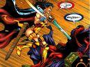 Hippolyta Wonder Woman 002.jpg