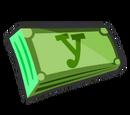 YoCash Dealers