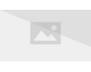 Eugene Thompson (Earth-12041), Venom (Symbiote) (Earth-12041), and S.H.I.E.L.D. Trainees (Earth-12041) from Ultimate Spider-Man (Animated Series) Season 1 4 0001.png