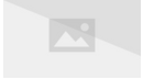 Venom (Symbiote) (Earth-12041) from Ultimate Spider-Man (Animated Series) Season 1 4 0001.png
