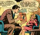 DC Comics Presents Vol 1 32/Images