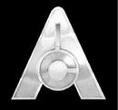 Amagi Corp..png