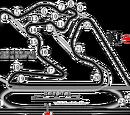 2010 Bahrain Grand Prix