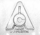 Amagi Corp.