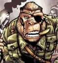 Nicholas Furry (Earth-8101) from Marvel Apes Vol 1 3 0001.jpg