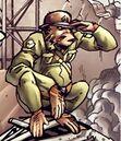 Timothy Dugan (Earth-8101) from Marvel Apes Vol 1 3 0001.jpg