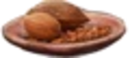 HO MTemple Cocoa Pods-icon.png