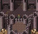 Замок Фигаро