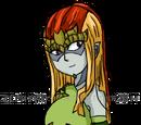 Bakugan Characters