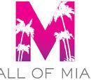 Mall of Miami
