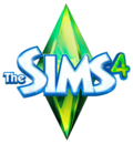 Sims-41.png