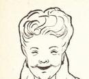Merrylen Townsend