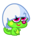 Pooky.png