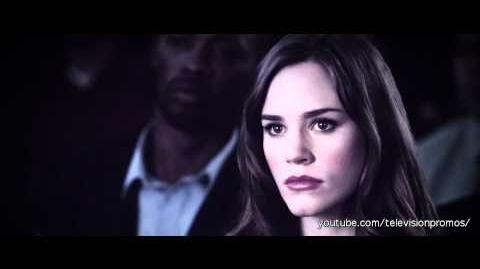 "Revenge 1x18 Promo ""Justice"" HD"