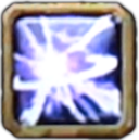 Deathburst skill icon.png