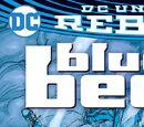 Blue Beetle Vol 9 8