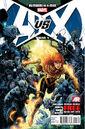 Avengers vs. X-Men Vol 1 4.jpg