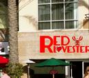 Red Lovester