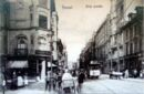 Ulica Wielka 1915.jpg