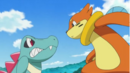 EP614 Buizel contra Totodile.png