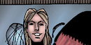 May Parker (Earth-982) and Mary Jane Watson (Earth-982) from Spider Girl Vol 1 72 0001.png