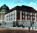 Komisja Kolonizacyjna