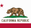 California gubernatorial election, 2022 (Sins of our Trump)