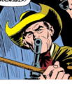 Clyde (Earth-616) from Daredevil Vol 1 20 001.png