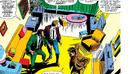 Matt Murdock's Apartment from Daredevil Vol 1 20 001.png