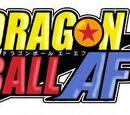 DragonBall AF