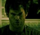 Dexter Morgan/Stagione 1