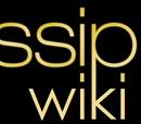 Wiki Gossip Girl France