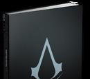Assassin's Creed Encyclopedia