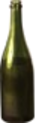 HO CremonaW Wine Bottle-icon.png