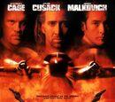 Películas de 1997