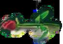 HO ArtStudio Red Rose 2-icon.png