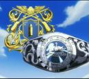 Vongola Ring Conflict