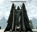 Skyrim: Daedraschreine