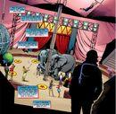 Pandora Nightwing 001.jpg