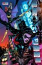 Nightwing New 52 002.jpg
