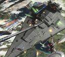 Anakin Solo (espaçonave)