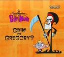 Puro Osso ou Gregory?