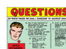 Fantastic Four Annual Vol 1 1 044-045.jpg