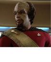 Lt. Jr. Worf.jpg