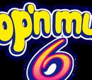Pop'n Music 6