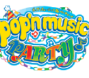 Pop'n Music 16 PARTY♪