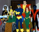 X-Men (Earth-8107) from Spider-Man and His Amazing Friends Season 3 3 0001.png