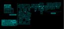 MedSci Map 2.png