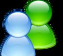 GPL файлы